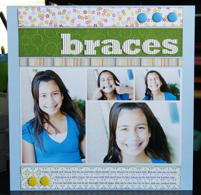 Layout-laura alyssa_braces