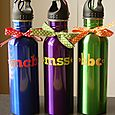 Project-aly personalized water bottles_small