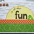Card-laura jb_its_all_about_fun_card