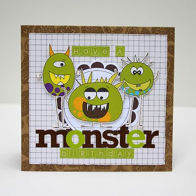 Card-JMichaels_Monster-Birthday