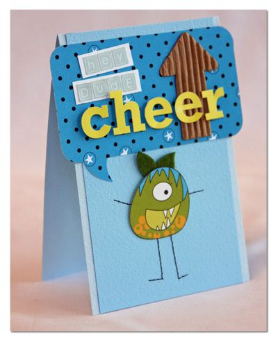 Card-summer cheer-up-card-JBS