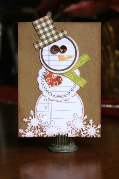 Sprout_snowmancard_edit_sm