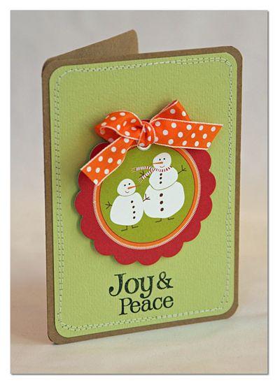 Card-summer Peace-Joy-Card-JBS