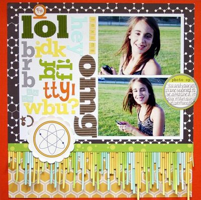 Layout-kimm Text Me (2)
