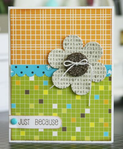Card-laura JB_just_because_card
