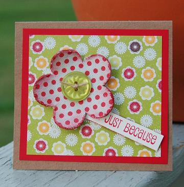 Card-karen JBS_JUST BECAUSE CARD_AUG2010