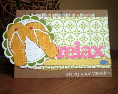 Card-mel Relax_MelB_Sept_2010