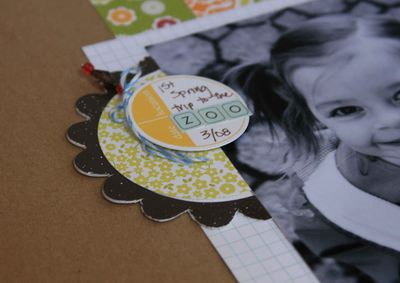 Layout_Kams_Recycled_Packaging_CloseUP1_edit_sm