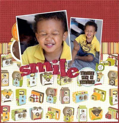 Core-jillibean-smile