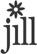 Jill_signature
