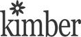 Kimber_signature