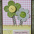 Card-spring_has_sprung_card