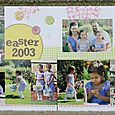 Layout-family_easter_2003