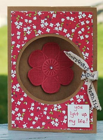 Card-karen JBS_April_flower window card