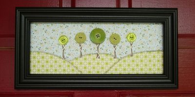 Project-aly framed tree wall decor_small