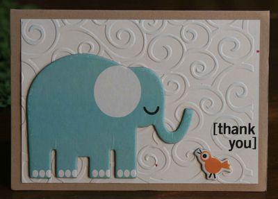 Cass_elephantcard_edit_sm
