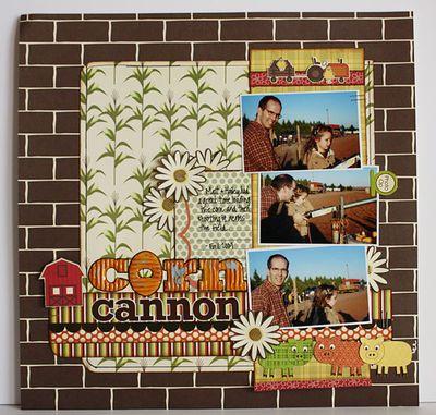 Layout-becky corncannon