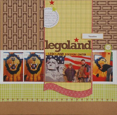 Layout-kimber-legoland-may10