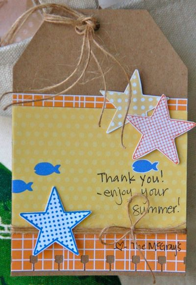 Jb-summer gift tags close up
