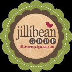 JillibeanBlogButton1