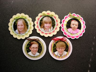 Project-aly fridge magnets_small