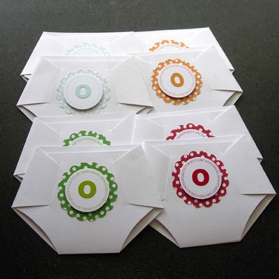 Card-aly diaper note card set 2_small