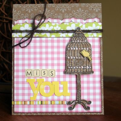 Card-Miss_You_Card_MelBlackburn_