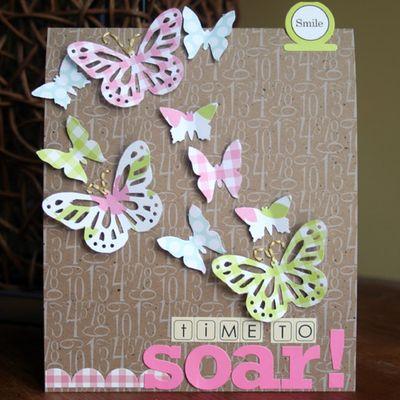 Card-Time_To_Soar_MelBlackburn_J