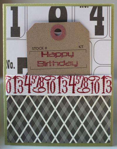 Card-paula happbday