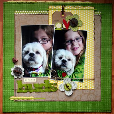 Layout-Best_Buds_MelBlackburn_JbS