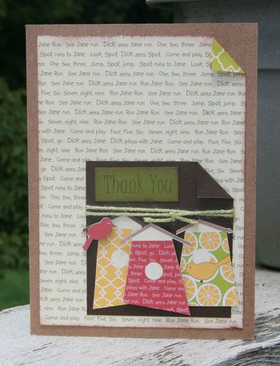 Card_Thankyouwithbirdhouses_edit_sm