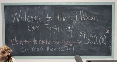 CardBar_chalkboard_announcement_edit_sm