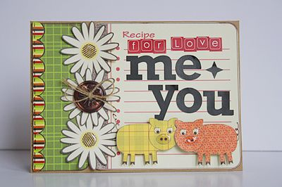 Card-becky june-piggiecard