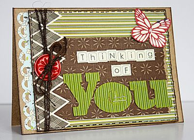 Card-becky june-thinkingofyoucard_