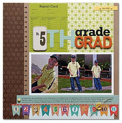 Layout-summer 5th-grade-grad