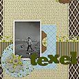 Layout-Texel - Ingrid Danvers
