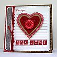 Card-JMichaels_Recipe-For-Love