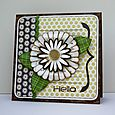 Card-JMichaels_Hello-Daisy