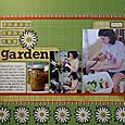 Layout-JMichaels_Garden