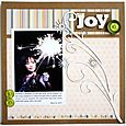 Layout-sarah What Joy (small)