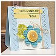 Card-summer thinking-of-you-flower-card