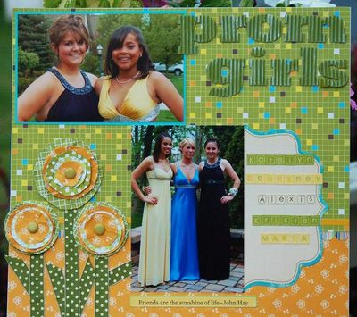Layout-karen JBS July_Prom Girls LO