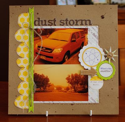 Layout-kima dust storm (1 of 2)