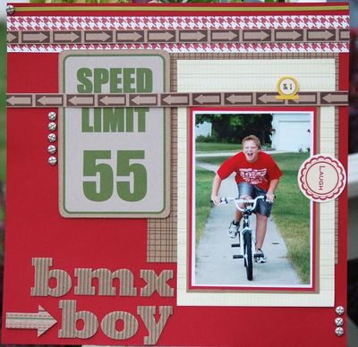 Layout-karen JBS July_BMX Boy LO
