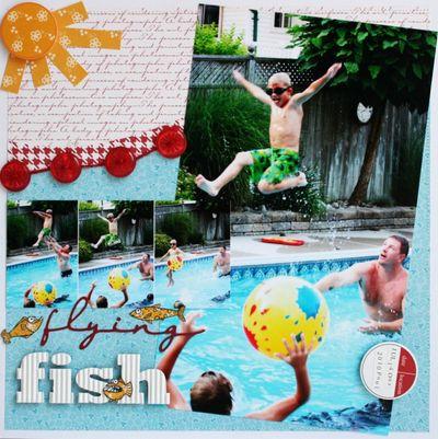 Layout-sarah Flying Fish (small)-1