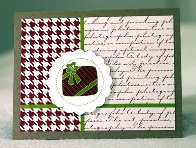 Card-paula xmascard2