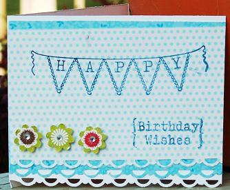 Card-karen JBS July Bday banner card
