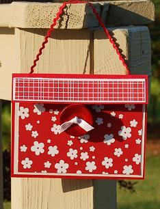 Card-karen JBS July_Purse gift card holder