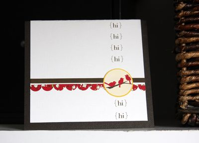 Card-shannon hi card2