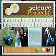 Layout-laura alyssa_science_projects
